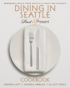 dining in seattle book for blog 1