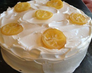 Blueberry And Lemon Cake Mix Recipes