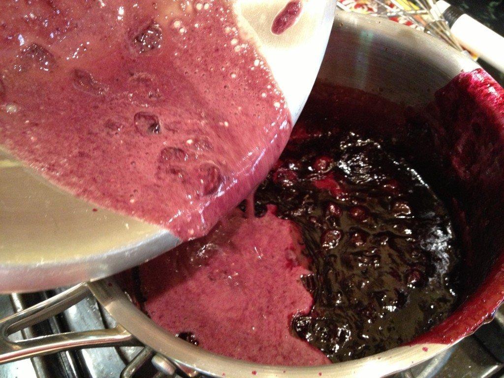 Blueberry Almond Tart | Your Exquisite Blueberry Dessert Recipe